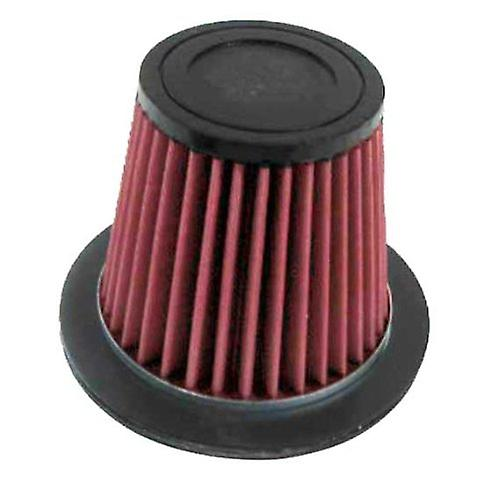 K&N E-0996 High Performance Replacement Air Filter