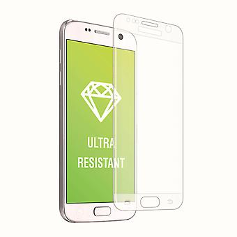 Muvit tempered glass Curved Samsung Galaxy S7
