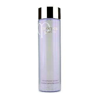 Cle De Peau Essential Correcting Refiner 170ml/5.7oz