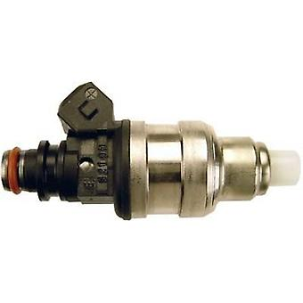 GB Remanufacturing 812-12116 Fuel Injector