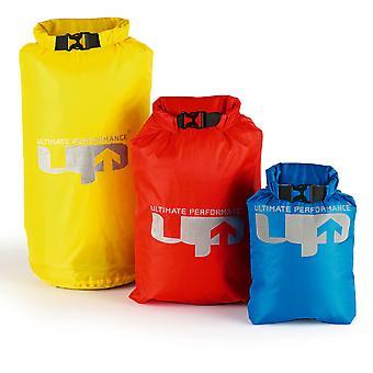 Máximo rendimiento 3 conjunto bolso seco cosas sacos - SS19