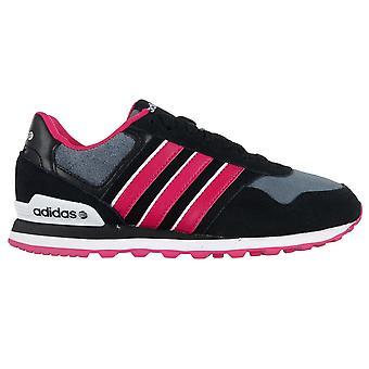 Adidas 10K W F98275 universal alla år kvinnor skor