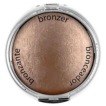Palladio Baked Bronzer 04 Illuminating Tan (Make-up , Face , Tanning lotion)