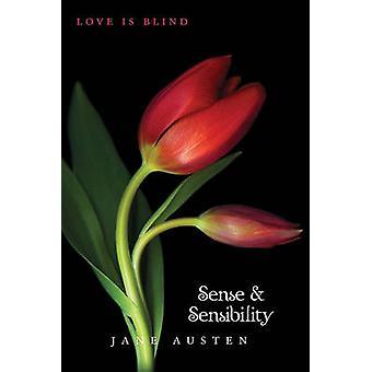 センスと感性ジェーン オースティン - 9780062015631 本の