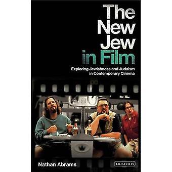 Den nya juden i filmen - att utforska judiskhet och judendomen i modern