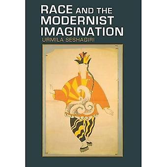 Rennen und die modernistische Phantasie