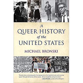 En Queer historia i USA