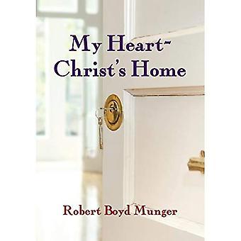 Il mio cuore..--casa di Cristo - IVP libretti IVP libretti