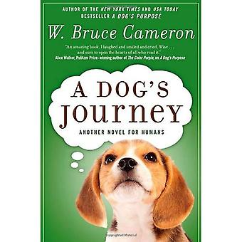 A Dog's Journey
