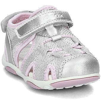 Geox B820ZB B820ZB0EWNFC1007 universal  infants shoes