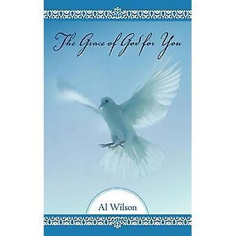 ウィルソン & アルによってあなたのための神の恵み