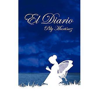 El Diario by Martinez & Pily