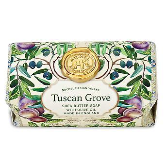 Popshots Studio Tuscan Grove Hand Soap SOAL277
