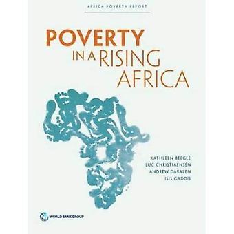 Rising Afrikan köyhyyteen