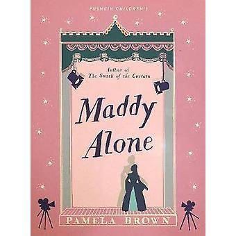 Maddy Alone (Blue Door 2) by Maddy Alone (Blue Door 2) - 978178269187