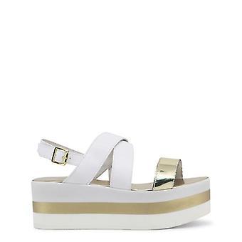 Ana Lublin shoes of Salon Ana Lublin - Otavia 0000055046_0