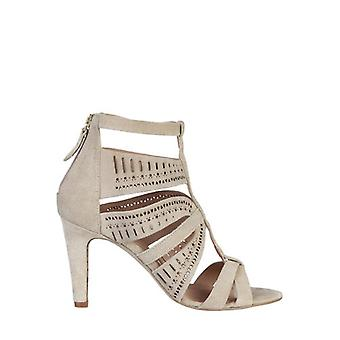 Pierre Cardin sandaler Pierre Cardin - Axelle 0000035954_0