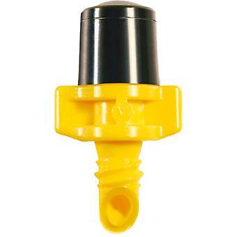 Altadex Micro maxi jet diffusers (Garden , Gardening , Irrigation)