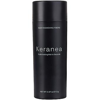 KERANEA Keratin Bulk Hair, Scattered Hair Hair Compaction 27.5g