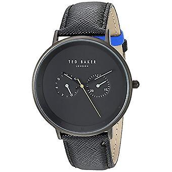 Ted Baker Uhr Mann Ref. TE50277002