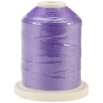 Cotton Solid Colors 700 Yards French Amethyst 40 Sn613