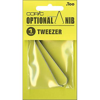 Copic Tweezer Twzr