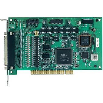 I/O card DI/O, PCI Advantech PCI-1750-AE
