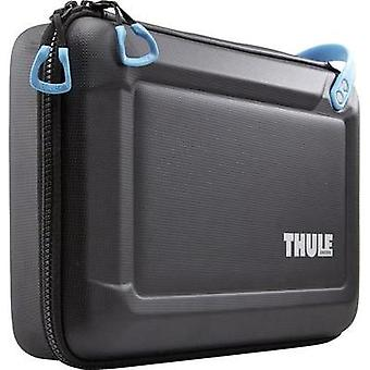 Hard case Thule Legend GoPro Case Plus 3203053 Suitable for=Acti
