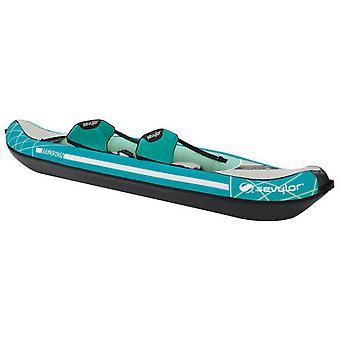 Sevylor Kayak Madison (2 P) (Garden , Games , Sports)