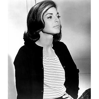 Die Graduate Anne Bancroft 1967 Fotoabzüge
