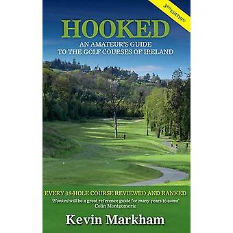 Hooked by Kevin Markham