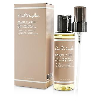 Carol's Daughter Marula Curl Therapy Softening Serum 60ml/2oz