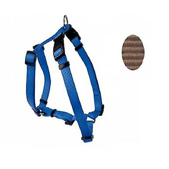 Camon Harness Nylon Brown N.3 (Dogs , Walking Accessories , Harnesses)