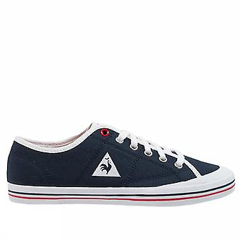Le Coq Sportif Grandville Dress Blues 1511241 Herren Fashion Schuhe
