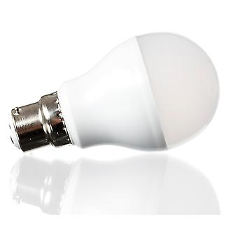 9W B22 Led lamp 85Watts