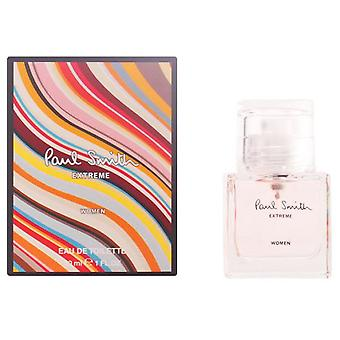 Paul Smith Extreme Femme Eau De Parfum Vapo 30 ml (Woman , Perfume , Women´s Perfumes)