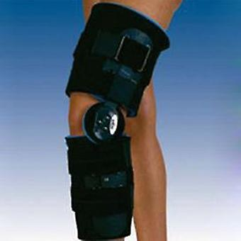 Anota Stabilizing Orthosis Knee (Sport , Blessures , Genouillères)