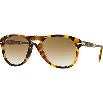 Sunglasses Persol 0714 Medium 0714 1052/51 52