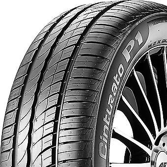 Pneumatici estivi Pirelli Cinturato P1 ( 195/65 R15 91H )