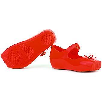 Zapatos de Melissa 3146550675 de Ballet niños universal