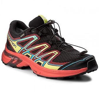 Salomon Wings Flyte 2 Gtx 398482 runing  men shoes