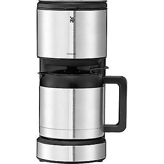 Coffee maker WMF STELIO Aroma Stainless steel Cup volume=8 Thermal jug