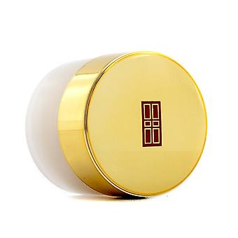 Elizabeth Arden ceramida Lift & Firm Makeup SPF 15 - # 03 Warm Sunbeige 30ml / 1oz