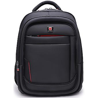 City Bag Business Laptop Backpack 15.4