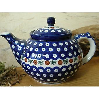 Tea pot 1200 ml, tradition 6, BSN s 355