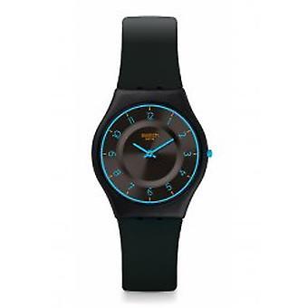 Swatch troposfera Armbanduhr (SFB147)