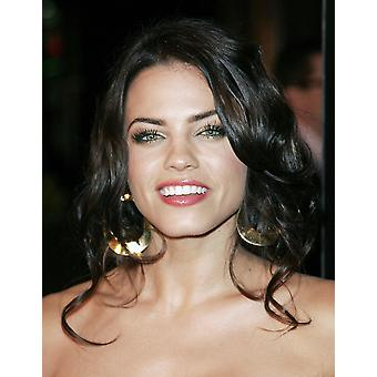 Jenna Dewan At Arrivals For Stop-Loss Premiere Dga DirectorS Guild Of America Theatre Los Angeles Ca March 17 2008 Photo By Adam OrchonEverett Collection Celebrity