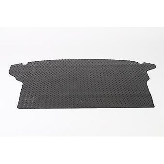 High Quality Thick Rubber Boot Liner For Hyundai TUCSON 2004-2010