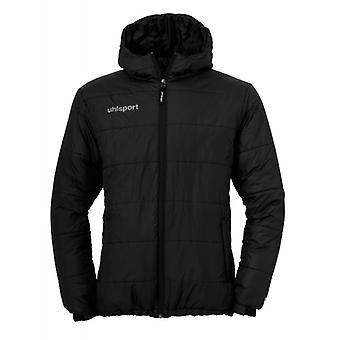 Uhlsport ESSENTIAL Quilted Jacket