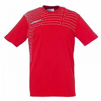 Uhlsport MATCH träning T-Shirt